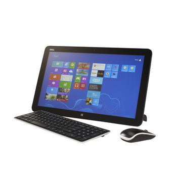 Dell XPS MTouch