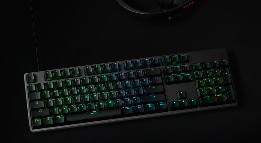 xiaomi-mi-game-keyboard-2_cr.jpg