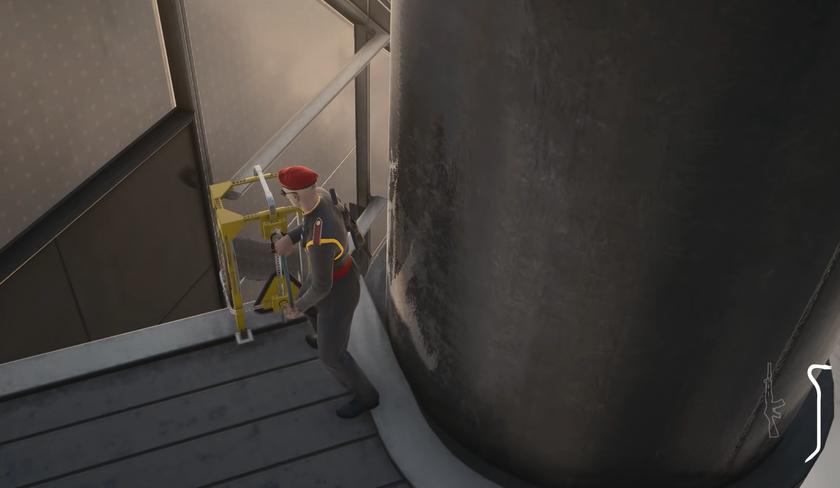 ВHitman 3 добавили систему, которая заставит игроков лучше изучать уровни
