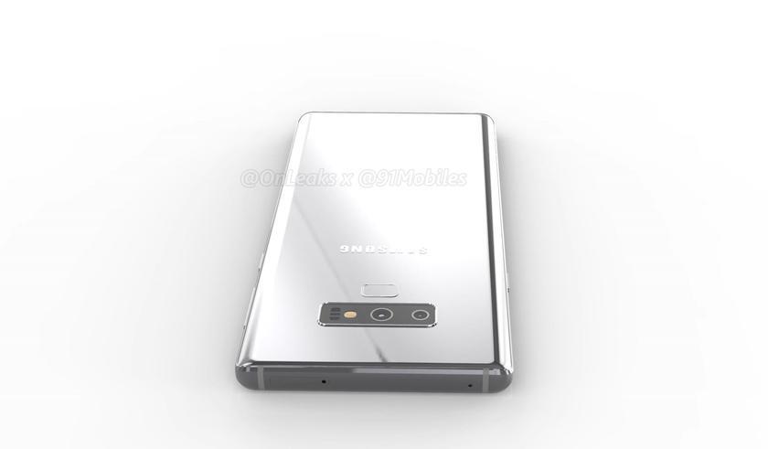 Samsung-Galaxy-Note-9-render-video-4_cr.jpg