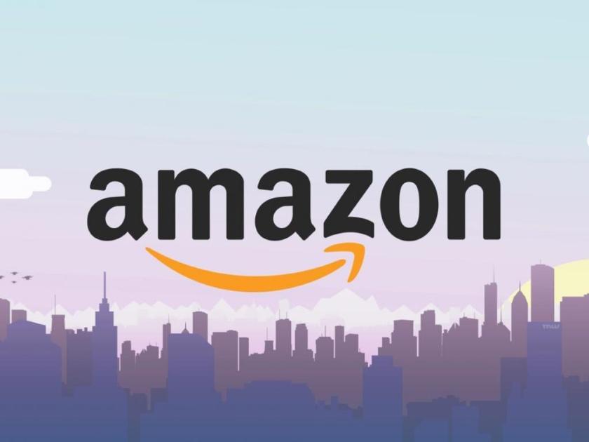 Как покупать на Amazon в Россию?