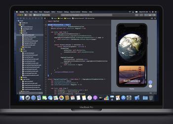 Bloomberg: в новый MacBook Pro вернется картридер