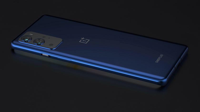 Как у Xiaomi Mi 11: OnePlus 9 не получит перископную камеру