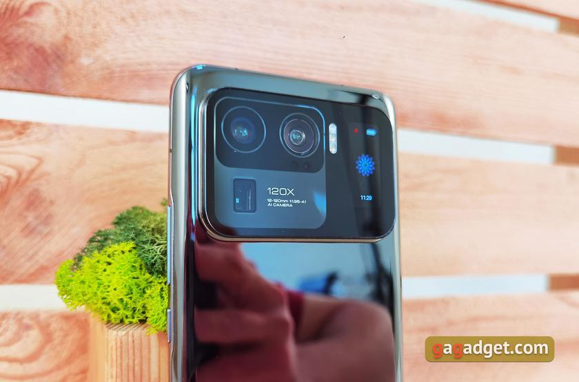 """Обзор Xiaomi Mi 11 Ultra: первый уберфлагман от производителя """"народных"""" смартфонов-273"""