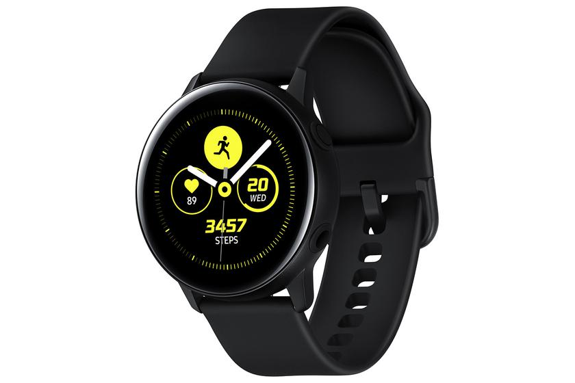 samsung-Galaxy-Watch-Active-galaxy-fit-fit-e-2.jpg