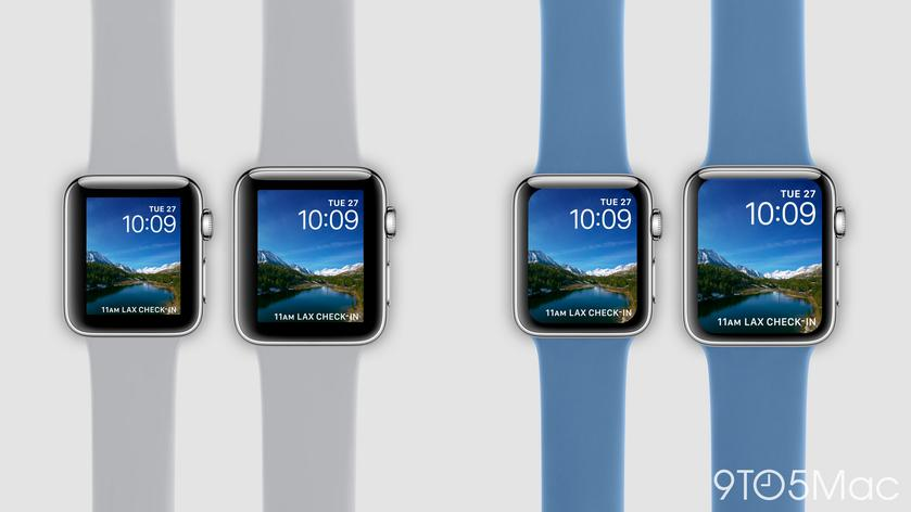apple_watch_4_fan_renders-1.jpg