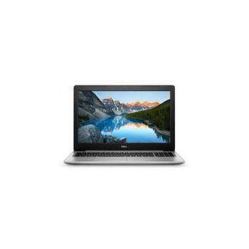 Dell Inspiron 17 5770 (I575810S1DDL-80S)