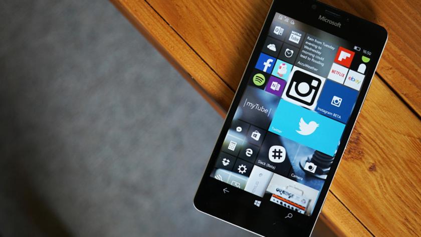 Завтра Microsoft прекращает поддержку Windows 10 Mobile — переходите на Android и iOS