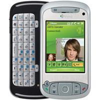 HTC TyTN