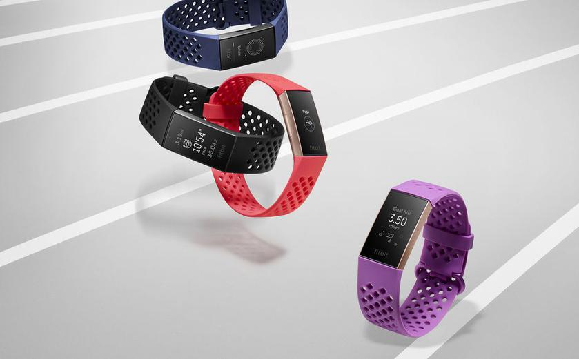 Fitbit_Charge_3_Shot_09_Assorted_Sport.jpg