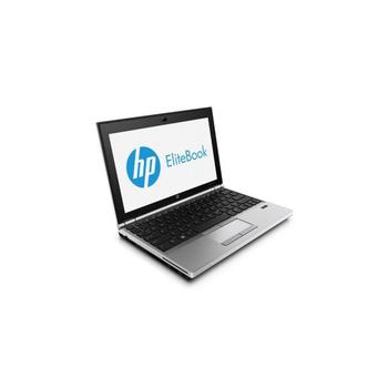 HP EliteBook 2170p (C9F44AVEA)