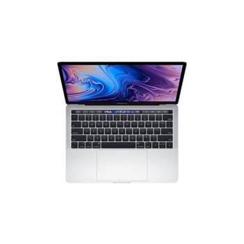 "Apple MacBook Pro 13"" Silver 2018 (Z0V900076)"