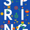 Google Spring 2018 Wallpapers 2.png