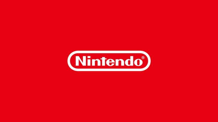 Switch Pro наподходе: Nintendo просит разработчиков готовить игры к4K