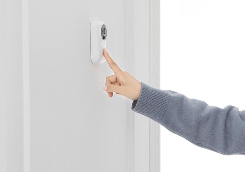 xiaomi-ding-ling-smart-video-doorbell-1_cr.jpg