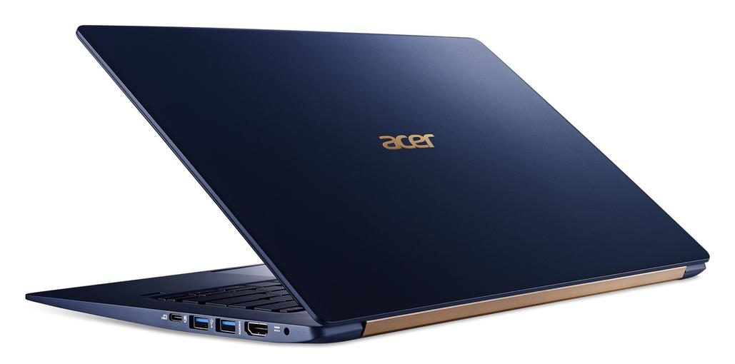acer-ifa-swift5-03-1.jpg
