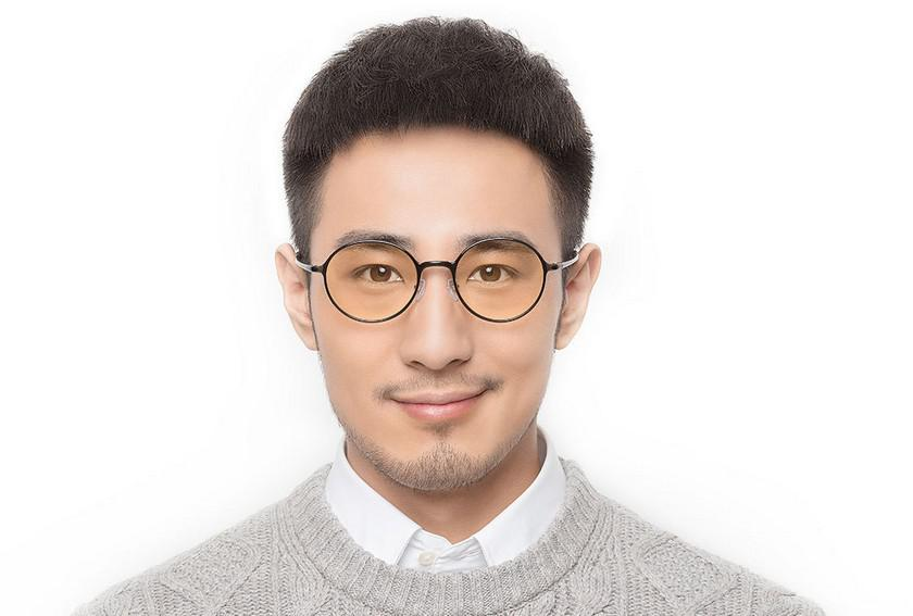 Новые очки Xiaomi защищают от вредного синего света