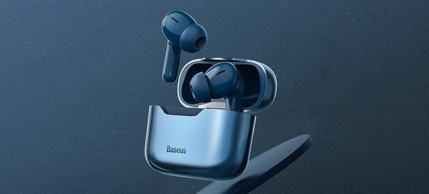 Скидки недели на AliExpress: смартфоны realme, фитнес-гаджеты, TWS-наушники и квадрокоптеры