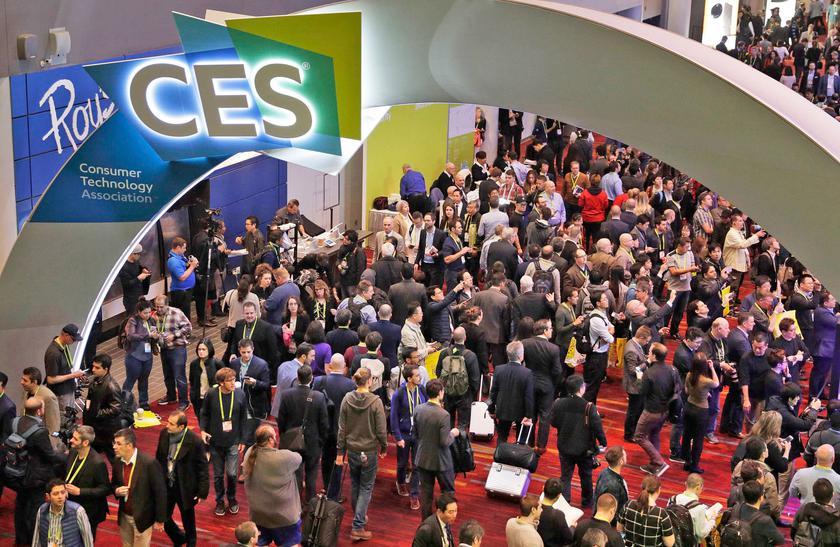 Apple впервые за 28 лет приедет на выставку CES. Но с другой целью