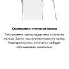 Обзор LG G7 ThinQ: быть в тренде-137