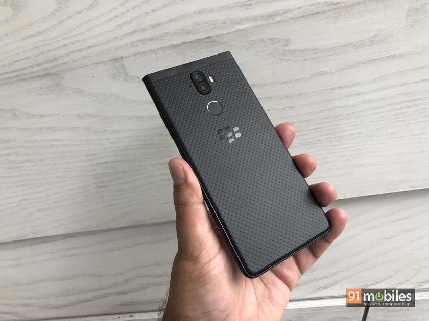 BlackBerry-Evolve-X-Evolve-6.jpeg