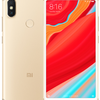 Redmi-S2-Gold.png