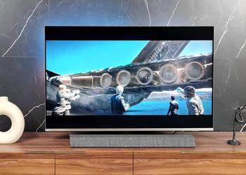 Обзор Philips 55PUS9435: телевизор-кинотеатр