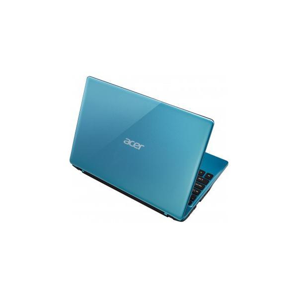 Acer NC-V5-121-C74G50ABB Drivers Mac