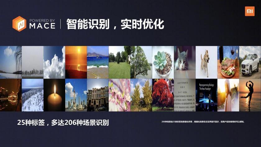 xiaomi-mace-ai-open-framework-1.jpg