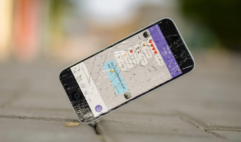 Перепаять плату и заменить стекло: почему официальные сервисы Apple не делают простой ремонт