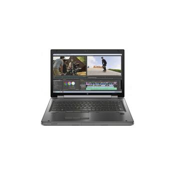 HP EliteBook 8770w (A7G08AV-5)