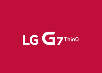 Details on LG G7 ThinQ Camera
