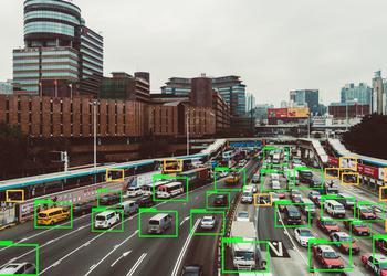 Ученые из MIT научили робокары уживаться с дураками на дорогах