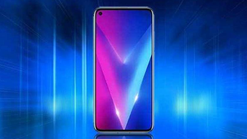 Новые подробности о Honor V30: производительность на уровне Huawei Mate 30 Pro и ценник в $700
