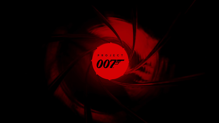 IOInteractive готова променять Агента 47 наДжеймса Бонда, превратив Project 007 втрилогию