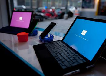 Bloomberg: Microsoft is preparing a 10-inch Surface for $ 400
