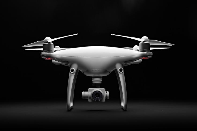 dji-phantom-4-advanced-1.jpg