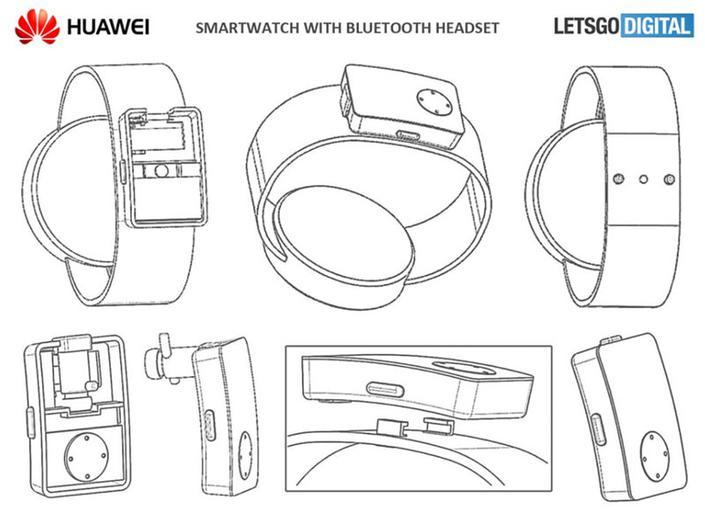 smartwatch-met-bluetooth headset.jpg