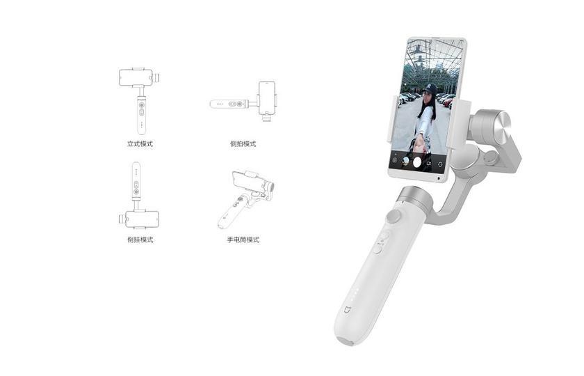 xiaomi-mijia-smartphone-handheld-gimbal-4.jpg