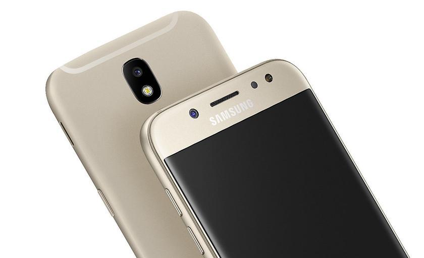 Samsung закроет бюджетные серии Galaxy C, Galaxy J и Galaxy On