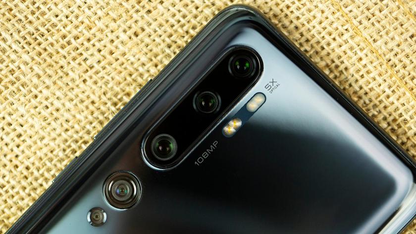 Xiaomi обещает первой выпустить смартфон на Snapdragon 865: когда представят флагман Xiaomi Mi 10?