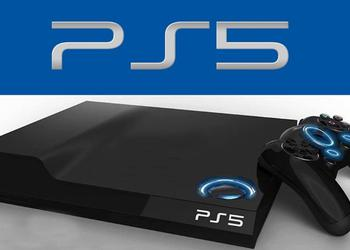 Hearing: PlayStation 5 will get backward compatibility with PS4