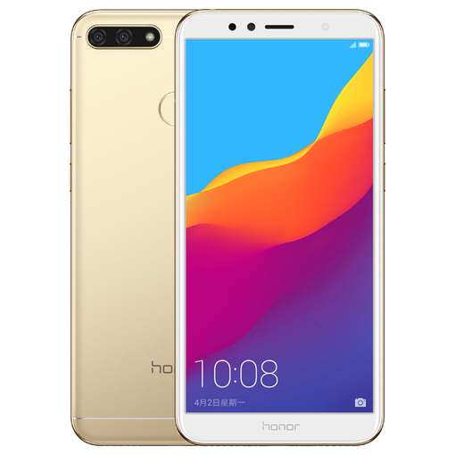 Honor 7A 1.png