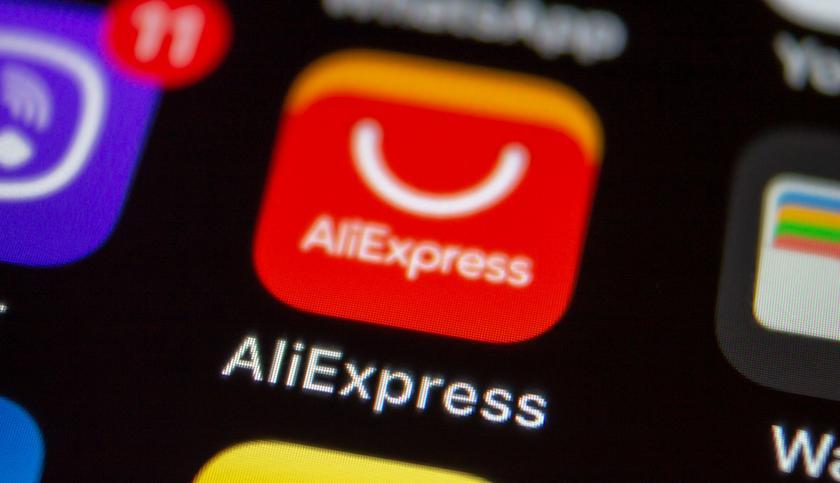 Скидки недели на Aliexpress: смартфоны Xiaomi, зарядки, наушники и квадрокоптеры