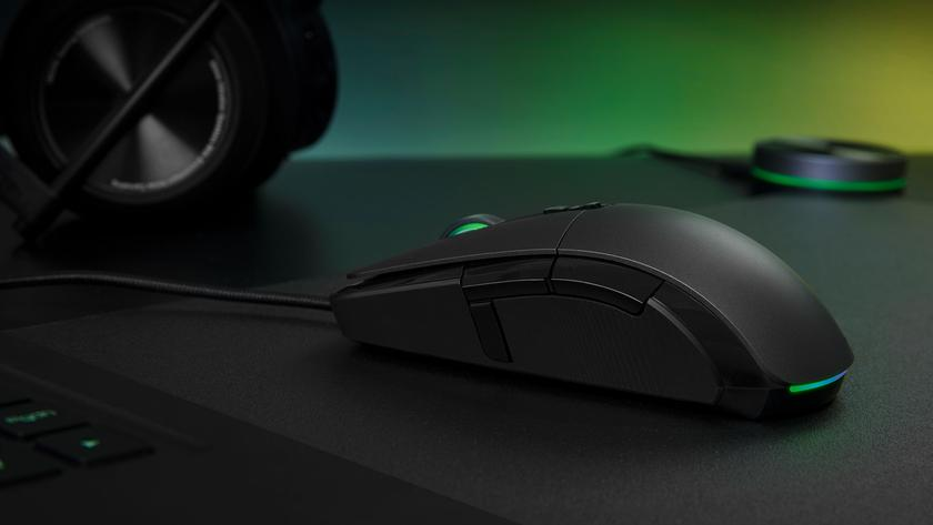 xiaomi-mi-gaming-mouse-3_cr.jpg
