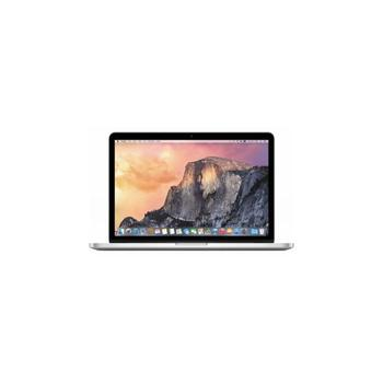 "Apple MacBook Pro 13"" with Retina display (Z0QP0003R) 2015"