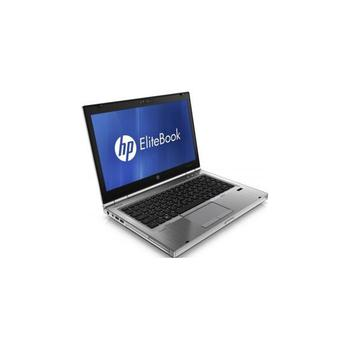 HP EliteBook 8460p (LJ507UT)