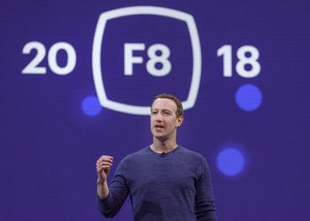 Facebook for dating, video chat in Instagram and other announcements of the F8 conference