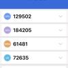 Обзор iPhone SE 2: самый продаваемый айфон 2020 года-24