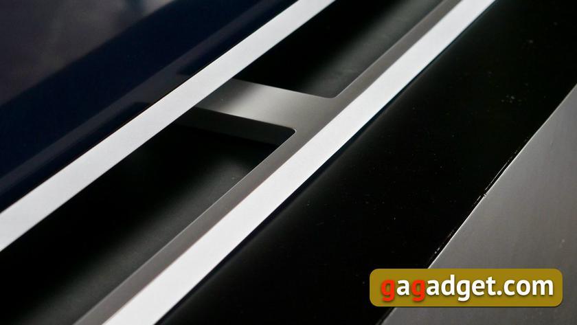 Обзор Philips 50PUS7334: «заряженный» 4K-телевизор серии Performance на Android TV-9